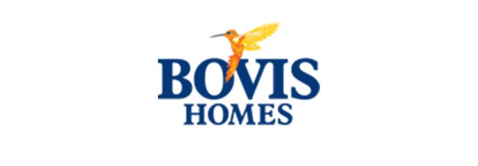 Image result for bovis homes logo